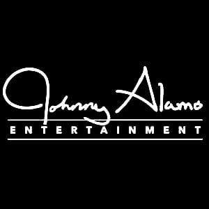 Johnny Alamo Entertainment